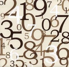 1340885468_Numerology