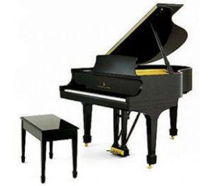 north_piano_3990