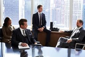 עורכי דין חוזים