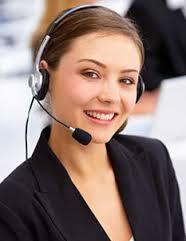 רמי לוי תקשורת טלפון