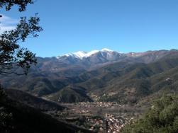 gr11-spanish_pyrenees