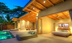 modern-vacation-rentals-costa-rica-6