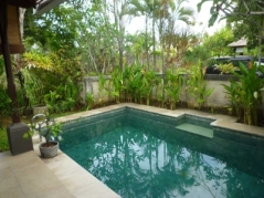 villa-for-rent-petitenget-29-1