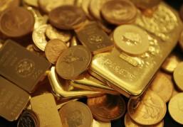 קניית זהב במזומן.jpg