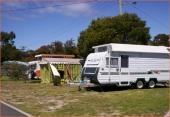 caravanpark1