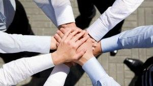 cooperation-3