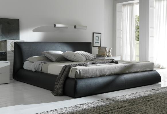 מיטה זוגית.jpg