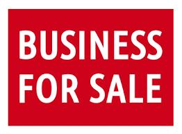 עסקים קטנים למכירה