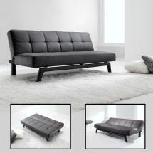 ספה מיטה.jpg