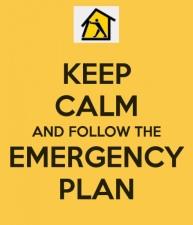 ניהול מצבי חירום.jpg